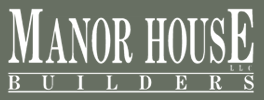 Manor House Builders